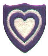 XXIV Corps patch