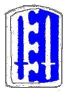 2nd Infantry Brigade