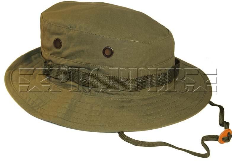 abc35a1fd9a olive drab bush   boonie hat