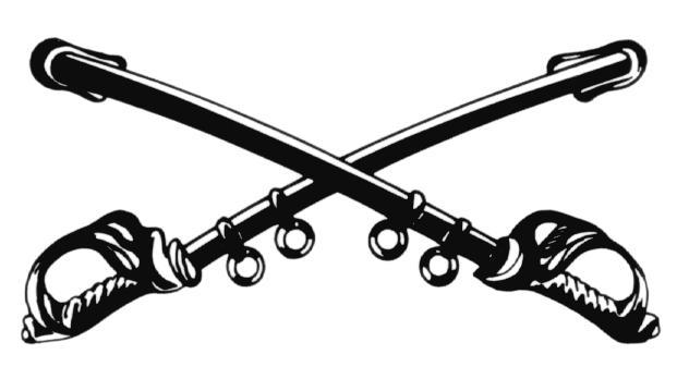 WN.ROPP Adjustable Nylon Male Army Tactical Belt Mens Military Waist Canvas Cummerbunds Outdoor Heavy Duty Combat Belts