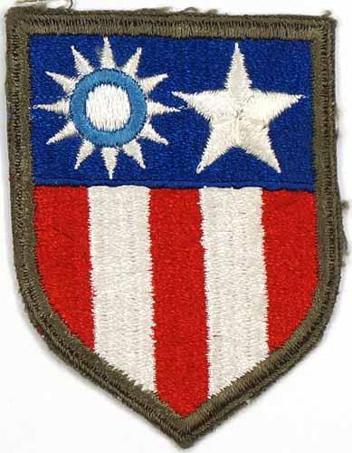 POW MIA war Vietnam Flag Hitch Cover Cap 2 Receiver Black with Chrome /& Dome