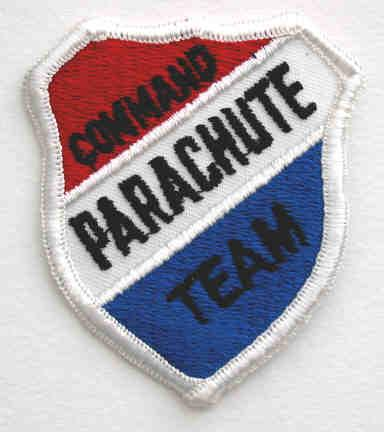 Other Militaria 1956 Dated Australian Army Khaki Puggaree Size 7 Agreeable To Taste