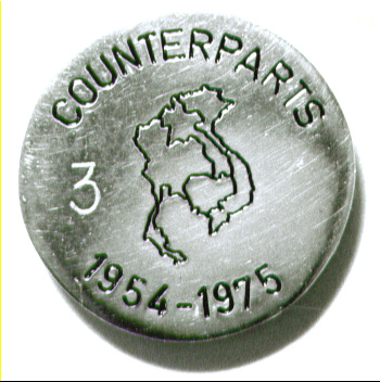 2702c40ff8077 reverse side of Counterparts challenge coin