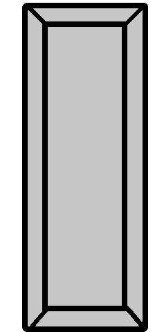 First Lieutenant rank insignia