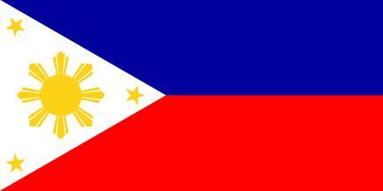 Combat milterms p - Philippine flag images ...