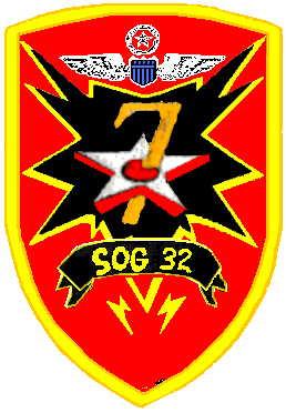 Old French Navy Marine Nationale Tampion Plaque Badge Crest Nourishing Blood And Adjusting Spirit Maritime Commandant Teste
