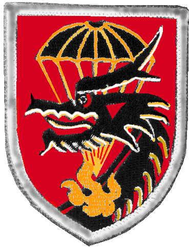 Old French Navy Marine Nationale Tampion Plaque Badge Crest Nourishing Blood And Adjusting Spirit Antiques Commandant Teste
